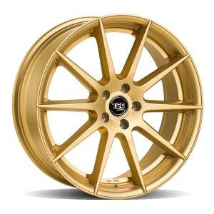 GT7 Gold