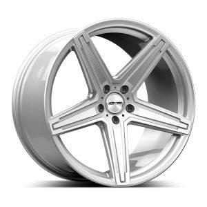 MK1 Silver polish