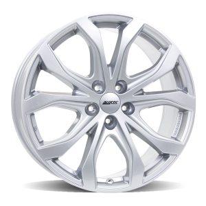 W10 Silver